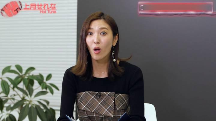 2020年12月03日小澤陽子の画像12枚目