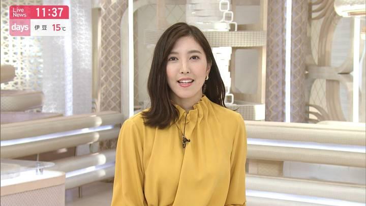 2020年12月04日小澤陽子の画像03枚目