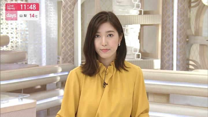 2020年12月04日小澤陽子の画像06枚目