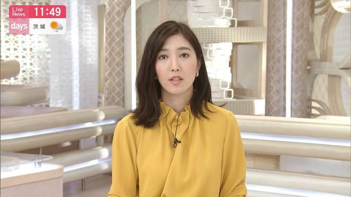2020年12月04日小澤陽子の画像07枚目