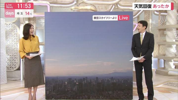 2020年12月04日小澤陽子の画像08枚目
