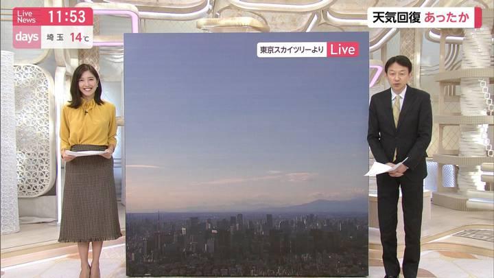 2020年12月04日小澤陽子の画像09枚目