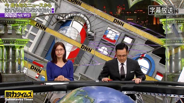2020年12月04日小澤陽子の画像10枚目