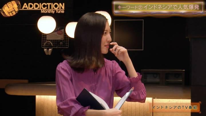 2020年12月10日小澤陽子の画像04枚目