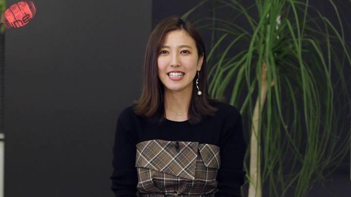 2020年12月10日小澤陽子の画像05枚目