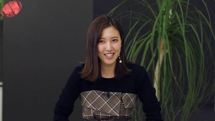 2020年12月10日小澤陽子の画像06枚目
