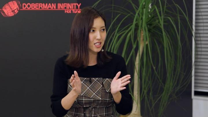 2020年12月10日小澤陽子の画像07枚目