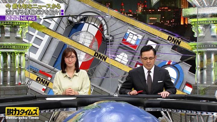 2020年12月11日小澤陽子の画像01枚目