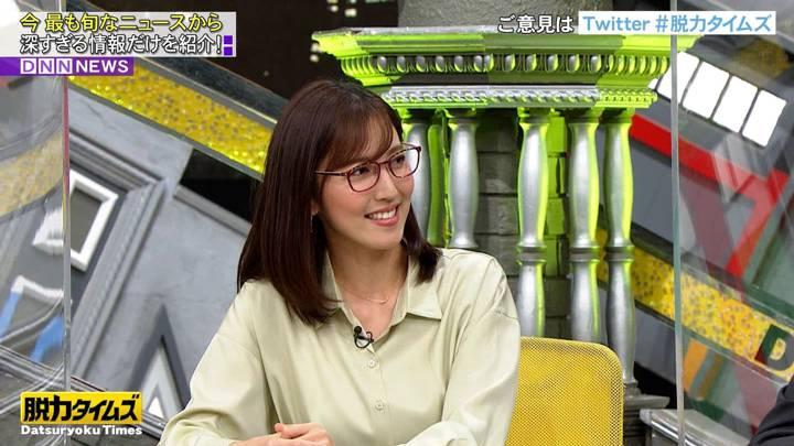 2020年12月11日小澤陽子の画像02枚目