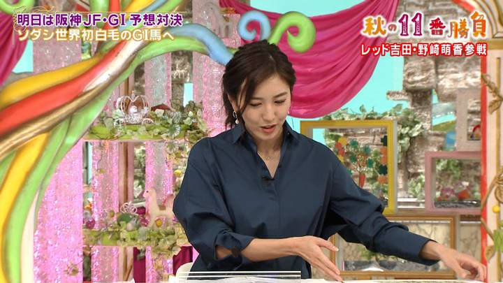 2020年12月12日小澤陽子の画像06枚目