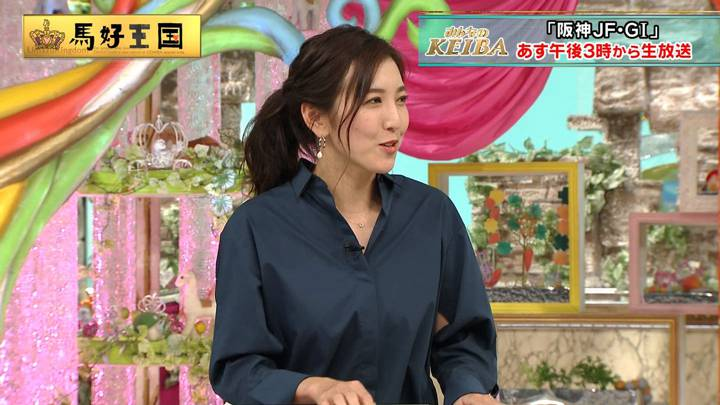 2020年12月12日小澤陽子の画像09枚目