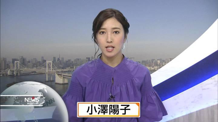 2020年12月13日小澤陽子の画像01枚目