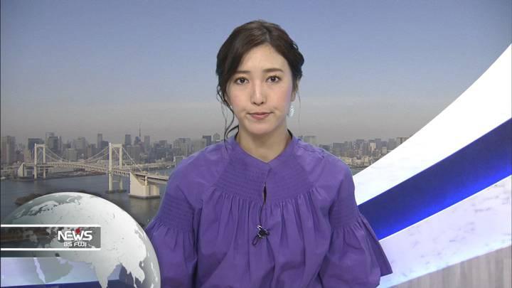 2020年12月13日小澤陽子の画像02枚目