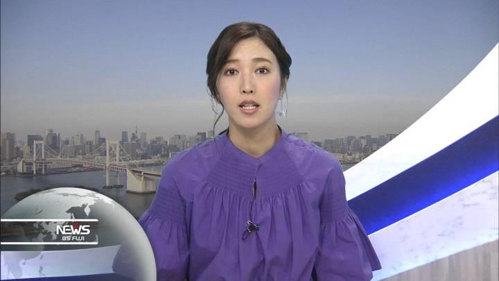 2020年12月13日小澤陽子の画像03枚目