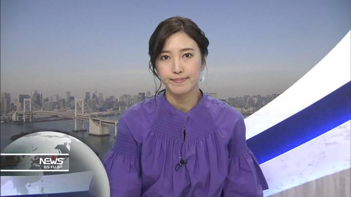 2020年12月13日小澤陽子の画像04枚目