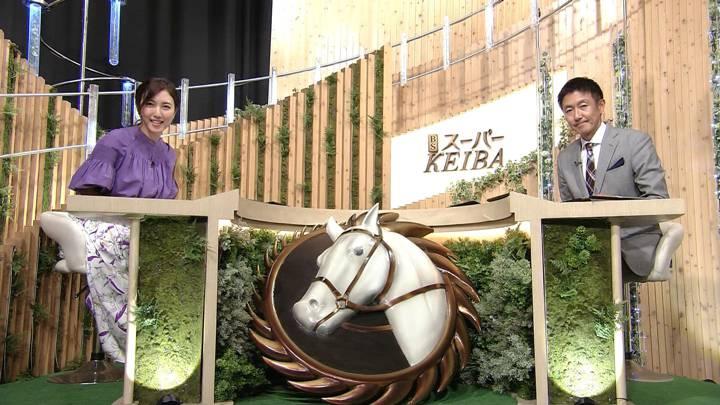 2020年12月13日小澤陽子の画像07枚目