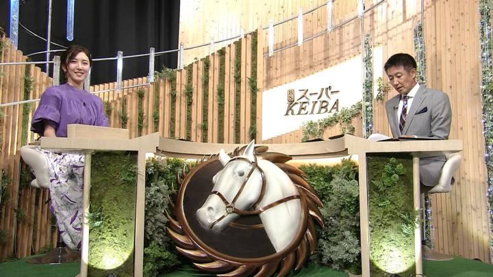 2020年12月13日小澤陽子の画像08枚目