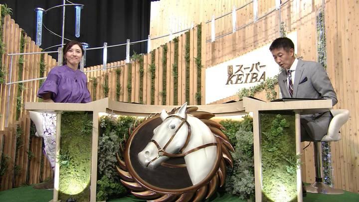 2020年12月13日小澤陽子の画像09枚目
