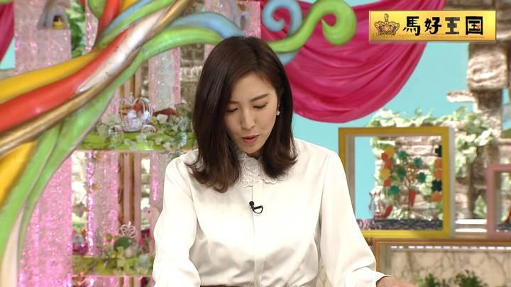 2020年12月19日小澤陽子の画像07枚目
