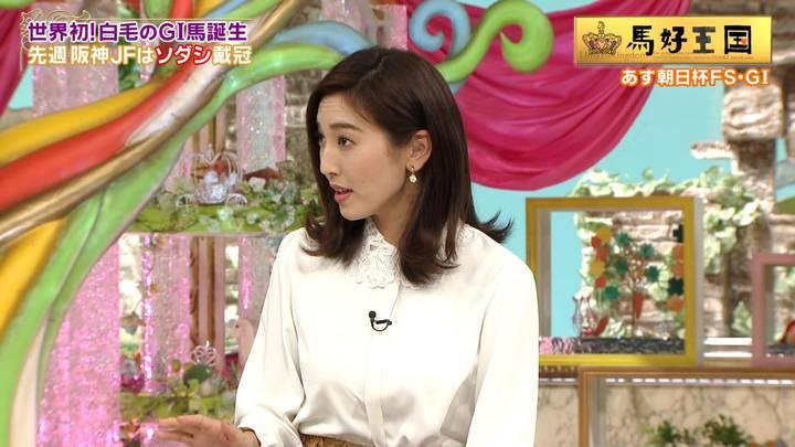 2020年12月19日小澤陽子の画像08枚目