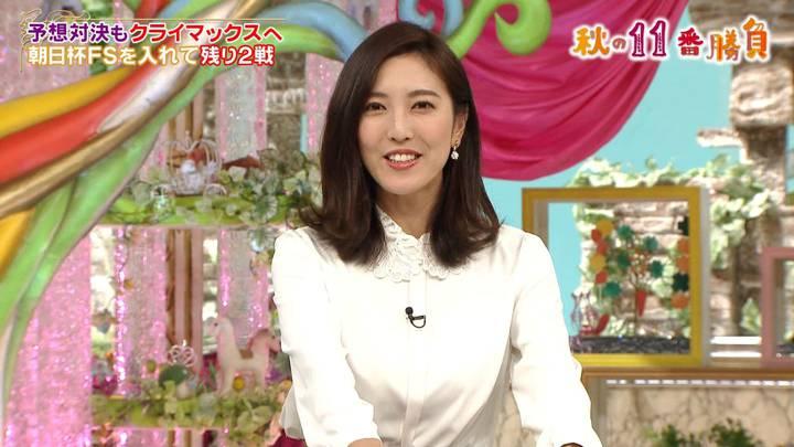 2020年12月19日小澤陽子の画像09枚目