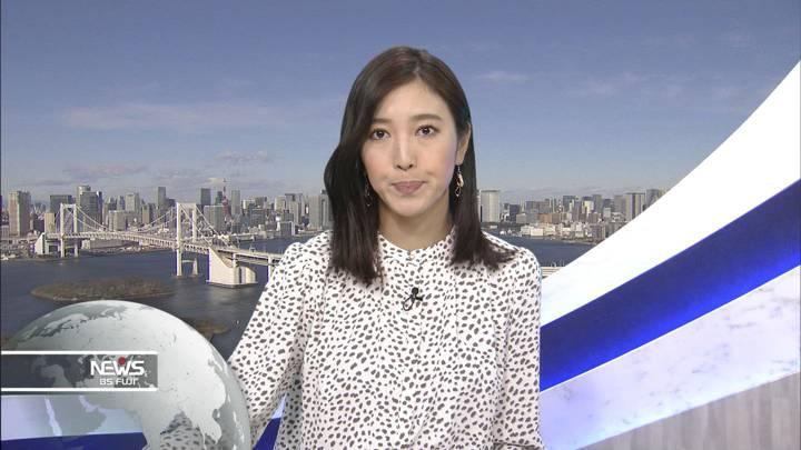 2020年12月20日小澤陽子の画像02枚目