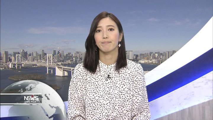 2020年12月20日小澤陽子の画像03枚目