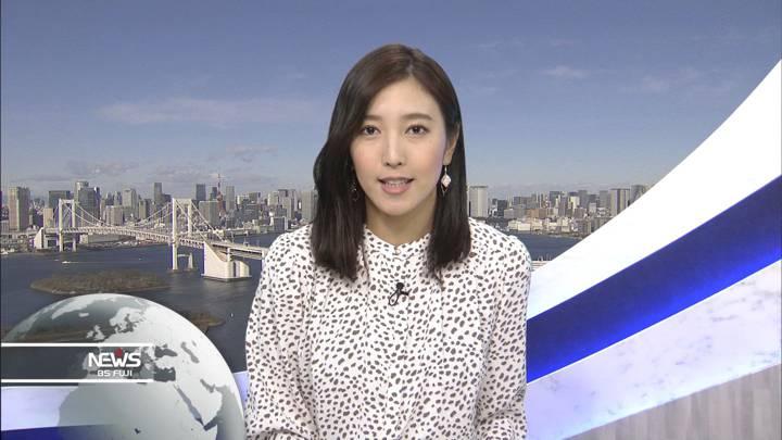 2020年12月20日小澤陽子の画像04枚目