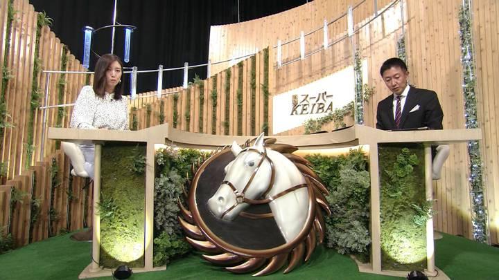 2020年12月20日小澤陽子の画像06枚目
