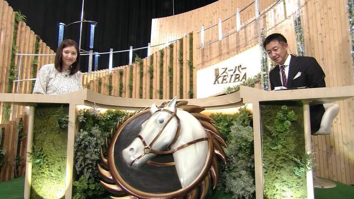 2020年12月20日小澤陽子の画像08枚目