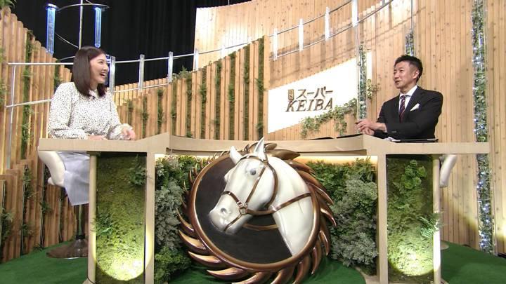 2020年12月20日小澤陽子の画像09枚目