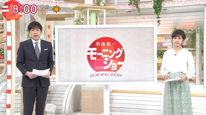 2020年03月17日斎藤ちはるの画像01枚目