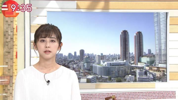 2020年03月24日斎藤ちはるの画像03枚目