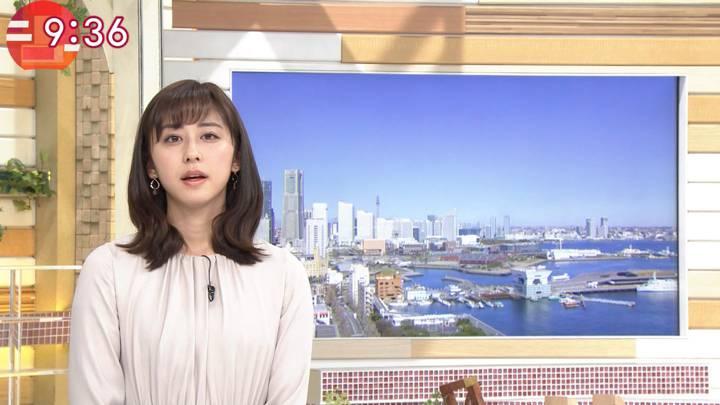 2020年03月25日斎藤ちはるの画像03枚目