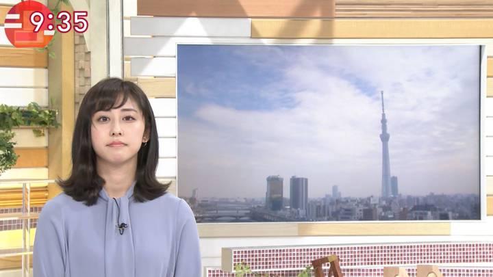 2020年03月27日斎藤ちはるの画像03枚目