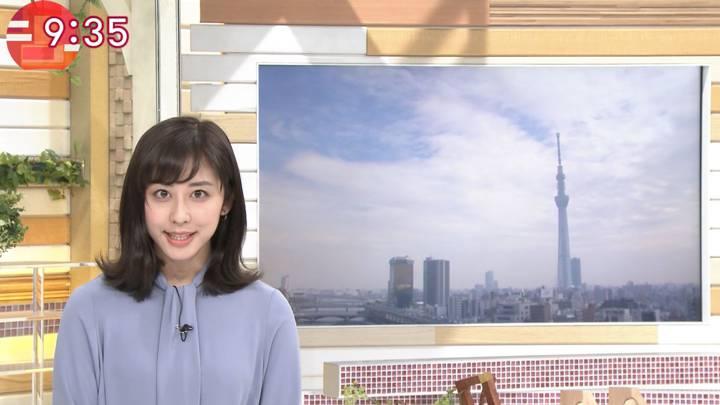 2020年03月27日斎藤ちはるの画像04枚目
