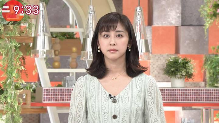 2020年03月30日斎藤ちはるの画像03枚目