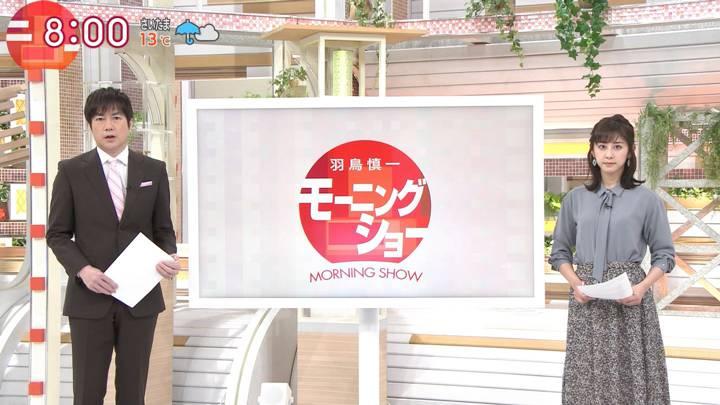 2020年04月01日斎藤ちはるの画像01枚目