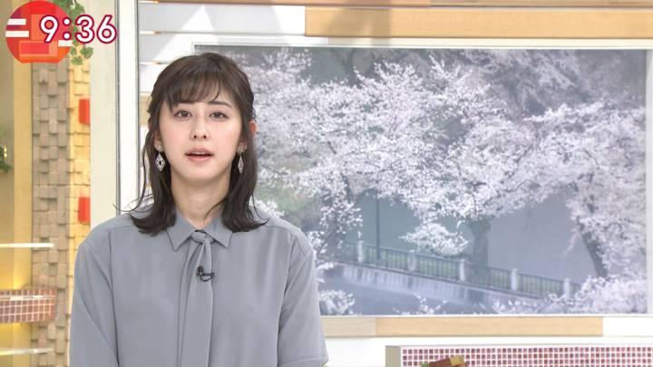 2020年04月01日斎藤ちはるの画像04枚目