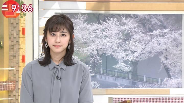 2020年04月01日斎藤ちはるの画像06枚目