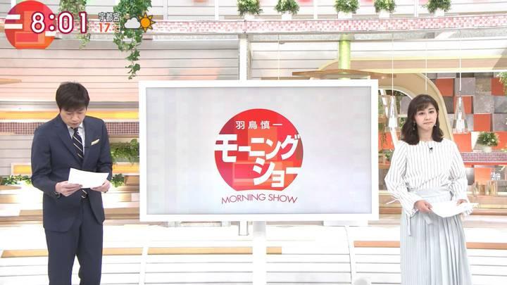 2020年04月16日斎藤ちはるの画像03枚目