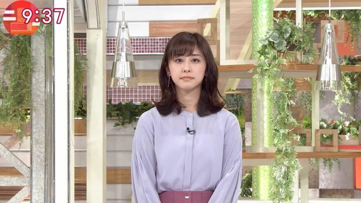 2020年04月23日斎藤ちはるの画像04枚目