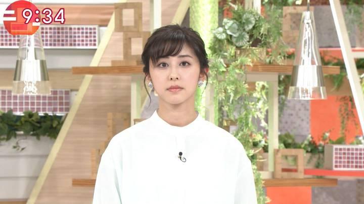 2020年04月24日斎藤ちはるの画像02枚目