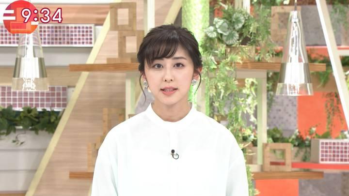 2020年04月24日斎藤ちはるの画像03枚目