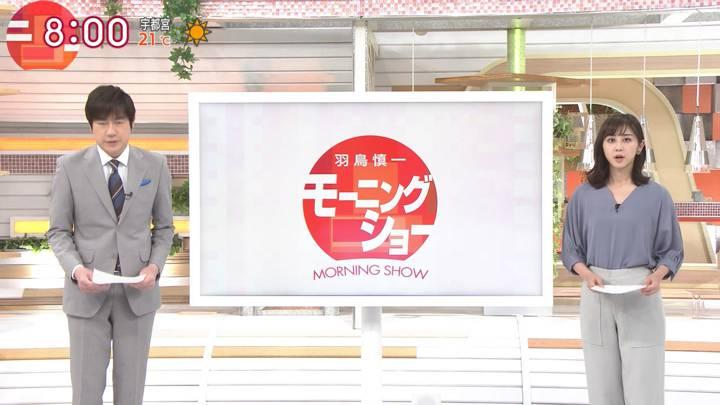 2020年05月07日斎藤ちはるの画像01枚目