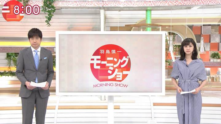 2020年05月29日斎藤ちはるの画像01枚目