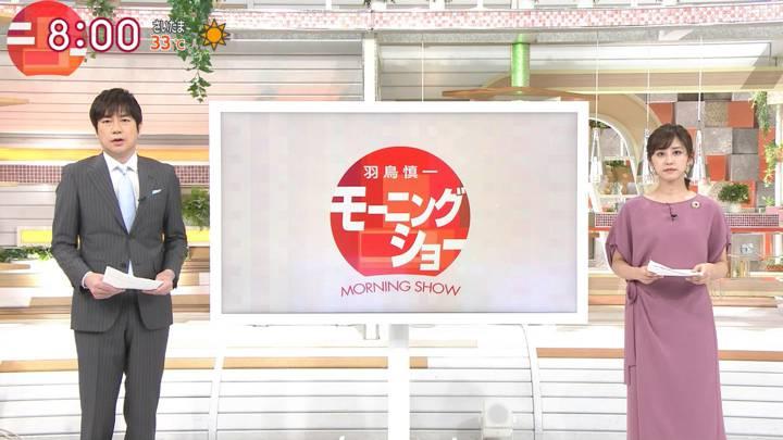 2020年06月09日斎藤ちはるの画像02枚目