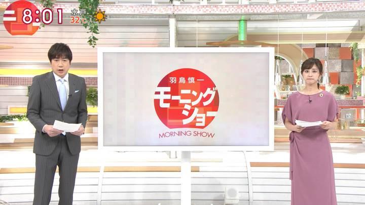 2020年06月09日斎藤ちはるの画像03枚目