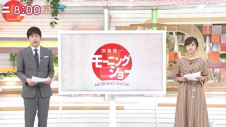 2020年06月19日斎藤ちはるの画像01枚目