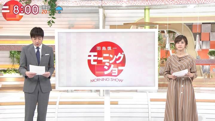 2020年06月19日斎藤ちはるの画像03枚目